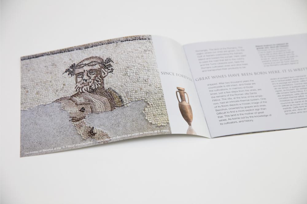 Asinara_brochure_02