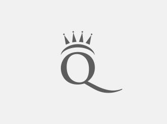 Quartè_Sayàl_thumb