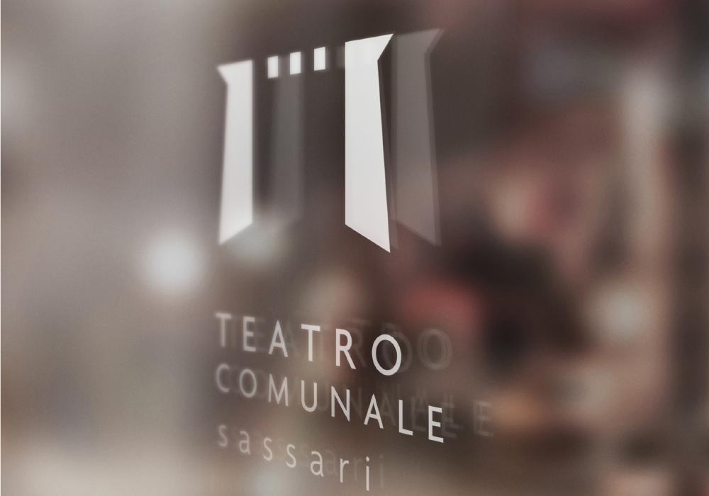Teatro_Comunale_02