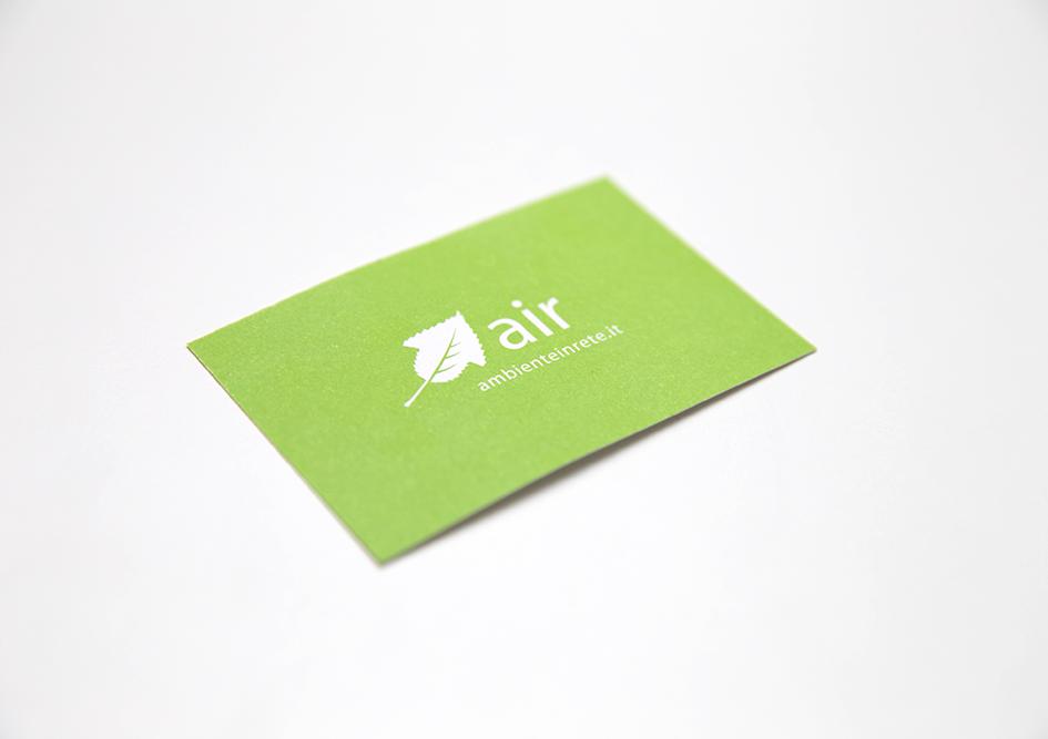 air_04