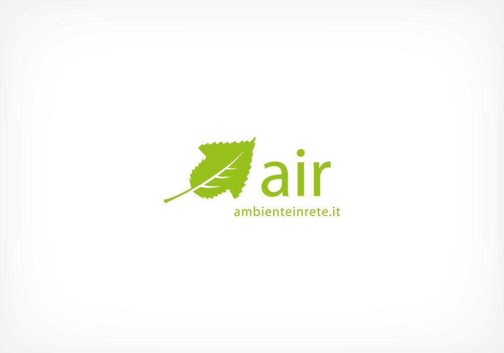 air_logo_01