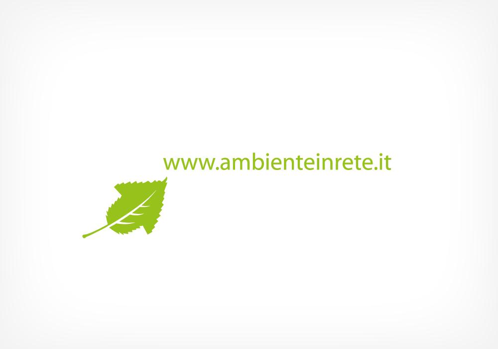 air_logo_02