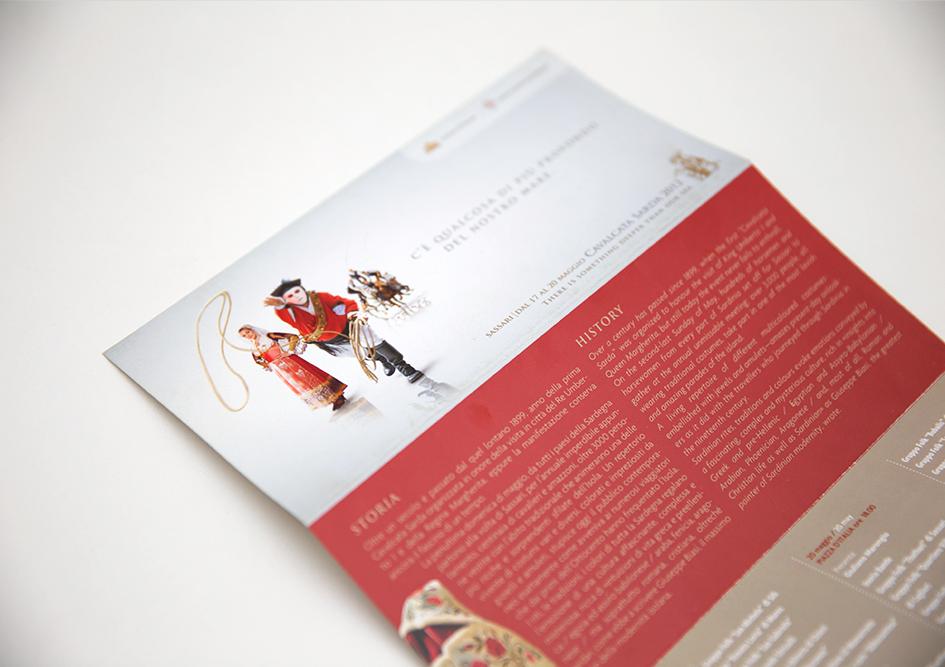 cavalcata_brochure
