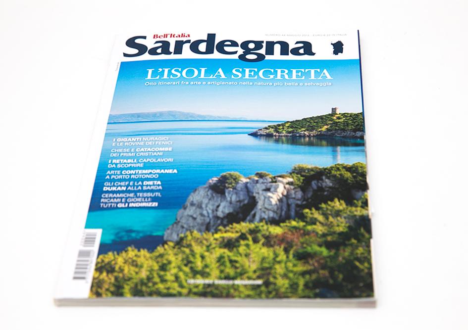 cavalcata_magazine_00