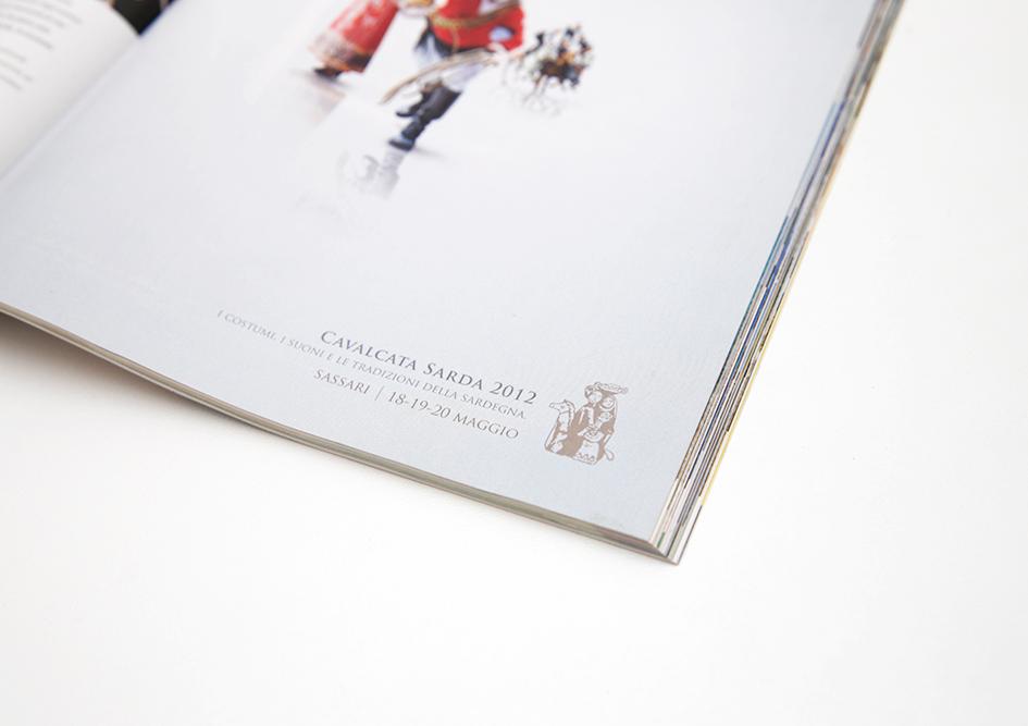 cavalcata_magazine_02
