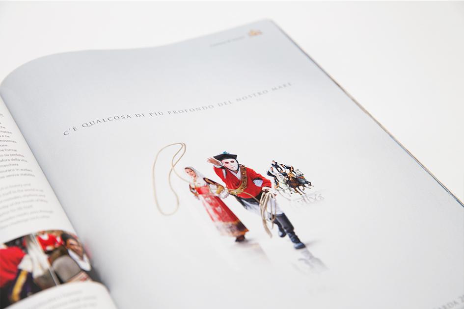 cavalcata_magazine_03