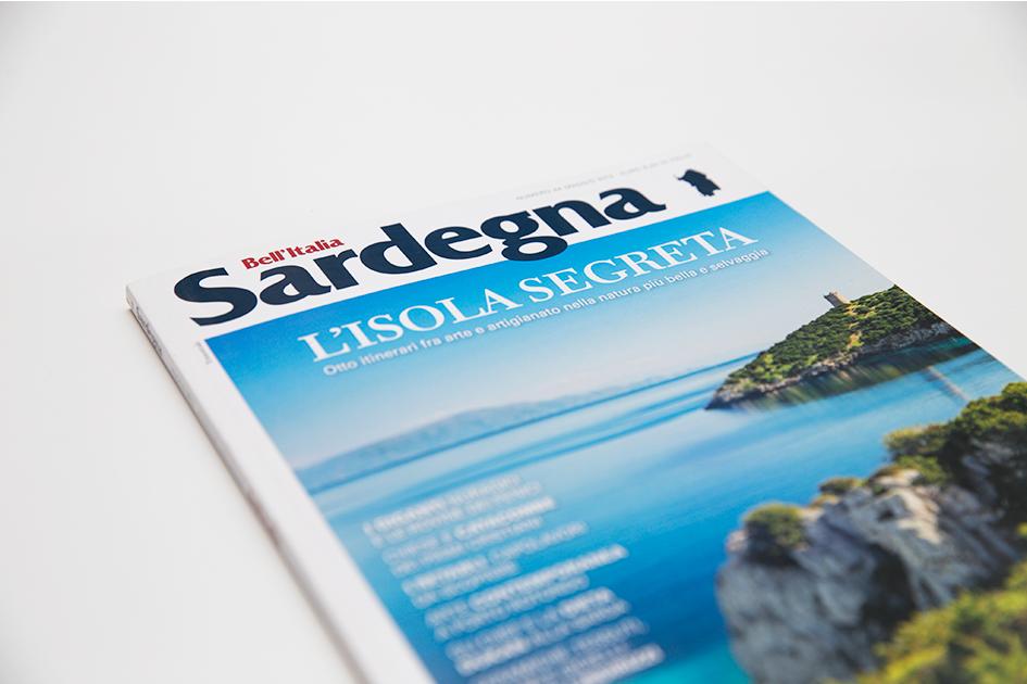 cavalcata_magazine_04