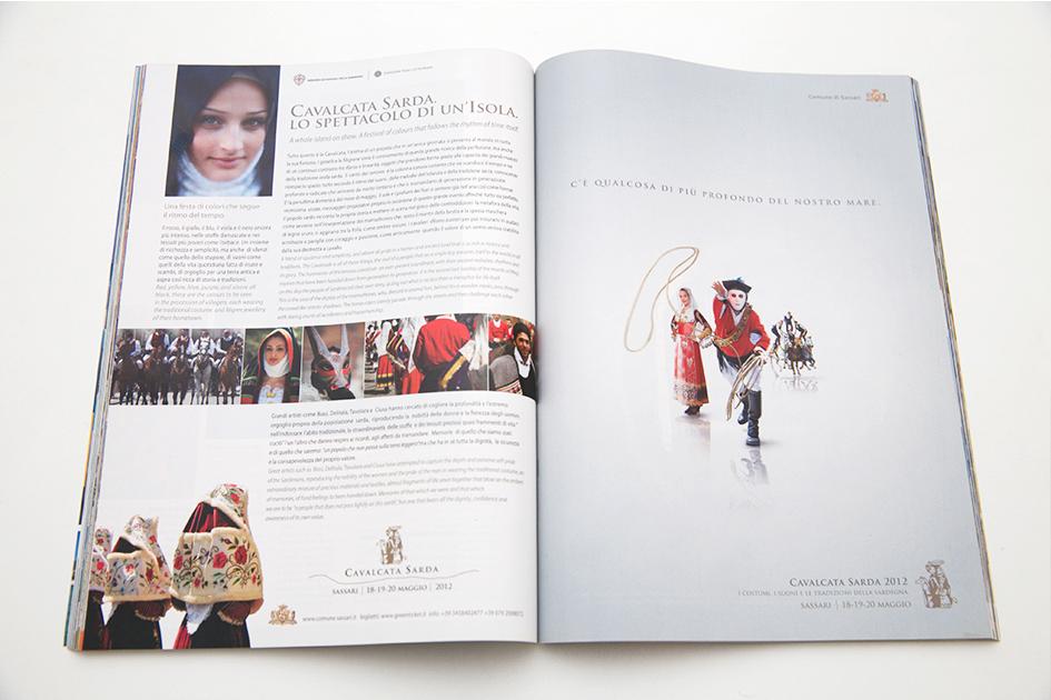 cavalcata_magazine_05