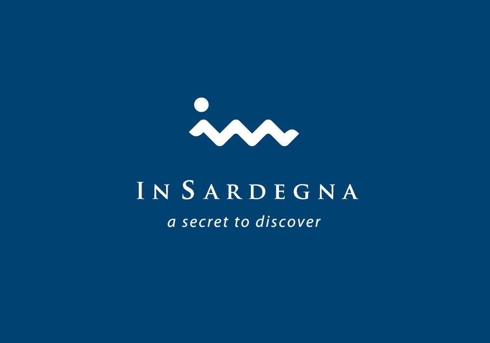 in_sardegna_logo