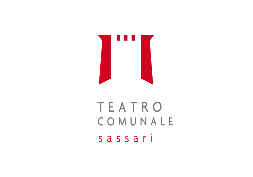 logo_teatro_comunale_02