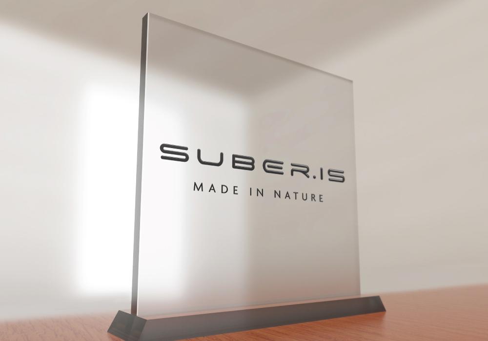suberis_04