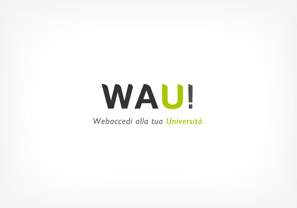 wau_logo_01