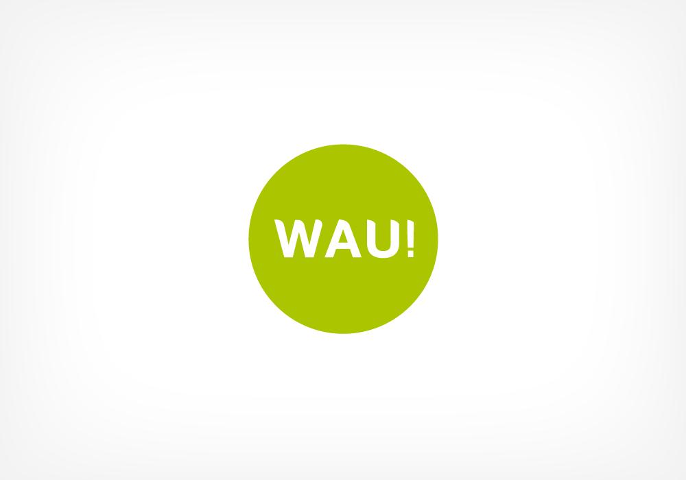 wau_logo_02