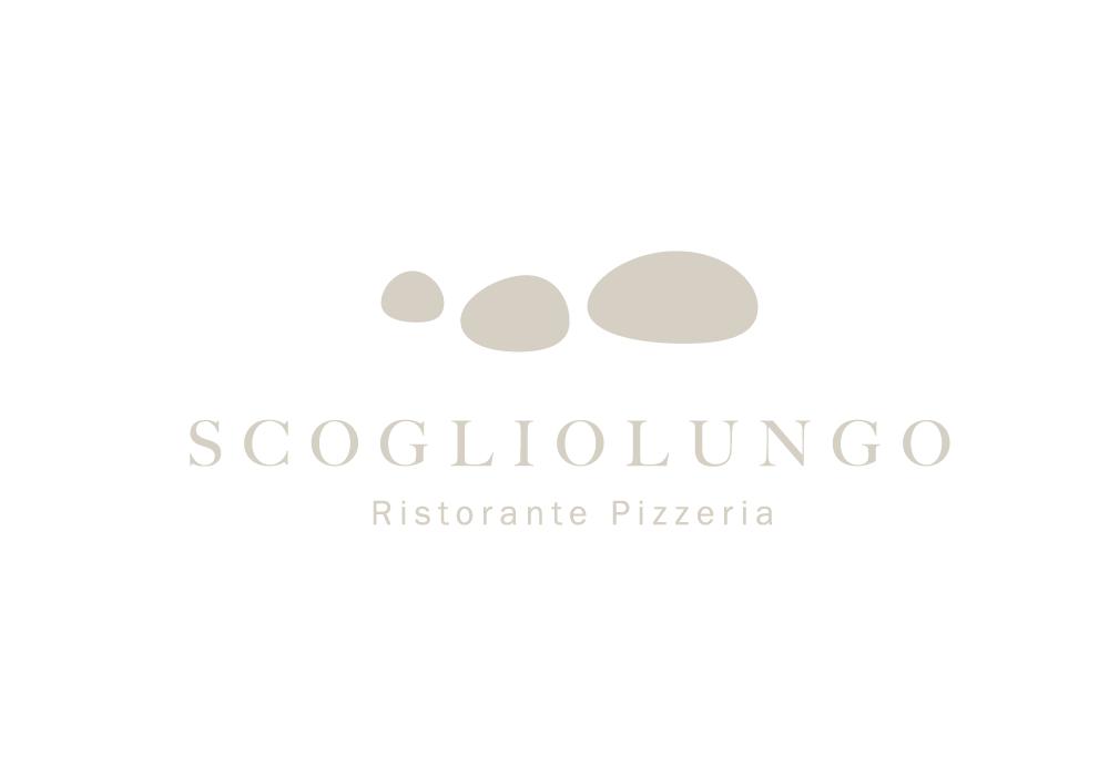 scoglio_lungo_logo