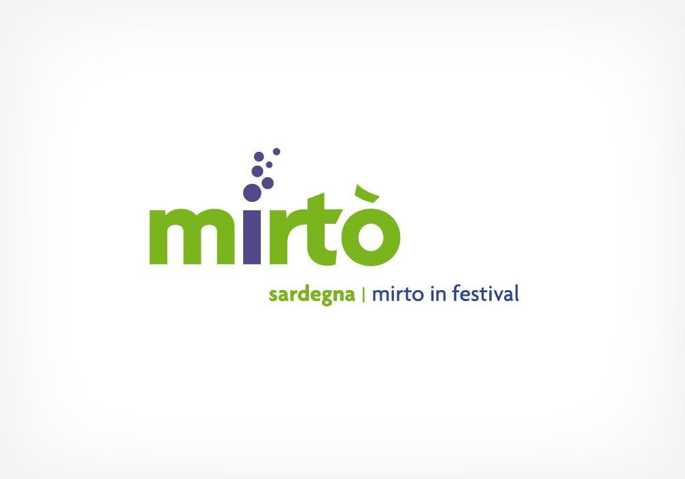 mirto_logo_01