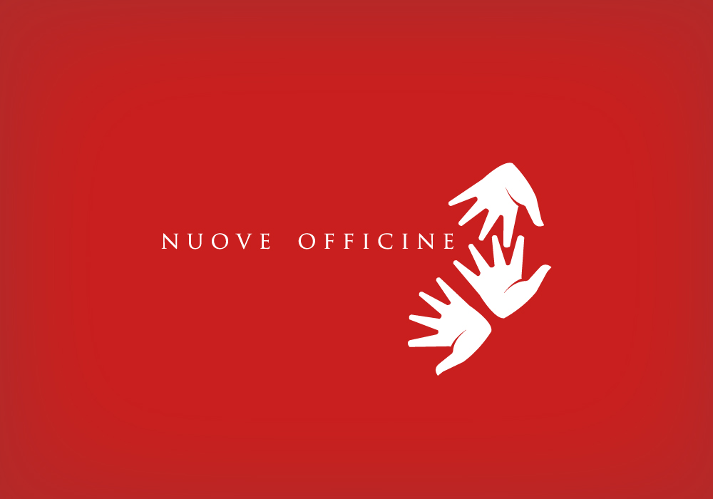 nuove_off_01