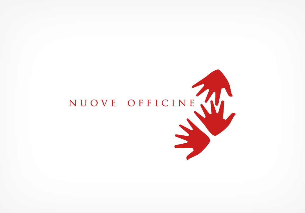 nuove_off_02